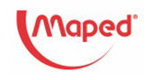 Logo do parceiro Maped