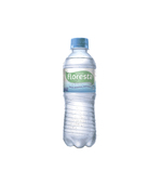 Agua Mineral s/ gas 300ml Floresta c/ 12